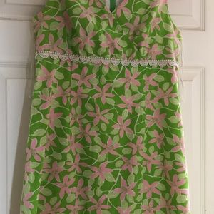 Lilly Pulitzer authentic lower price to quick sale